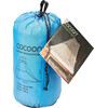 Cocoon Travel Mosquito Net Ultralight-Double White